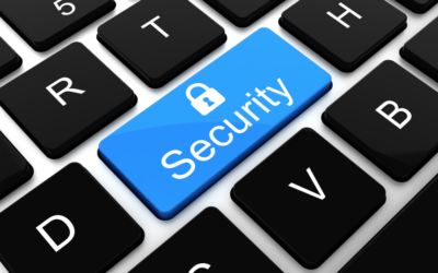 Choose What's Best for Your Business: Safeguard Security for your Commercial Premises