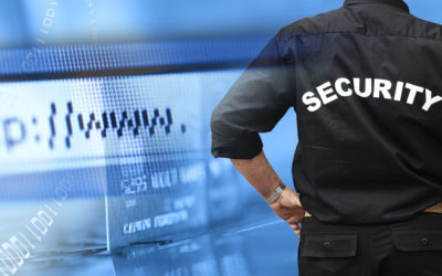 What is Manned Guarding and Why Should Your Company Invest in it?