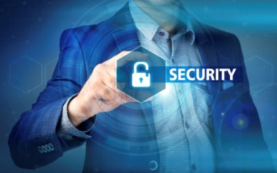 Breaking Down JF Security's Consultancy Services