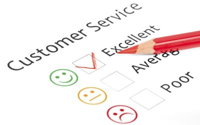 Giving Importance to Good Customer Service