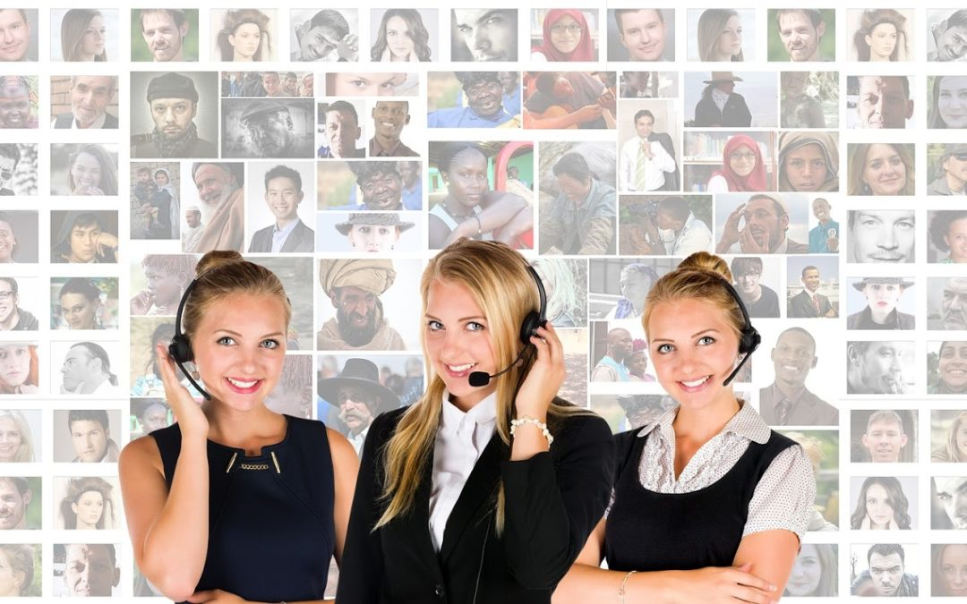 5 Characteristics of a Good Customer Service Agent